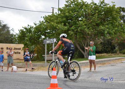 Janda y Sierra Olimpico Bici (309)