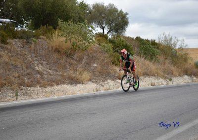Janda y Sierra Olimpico Bici (310)