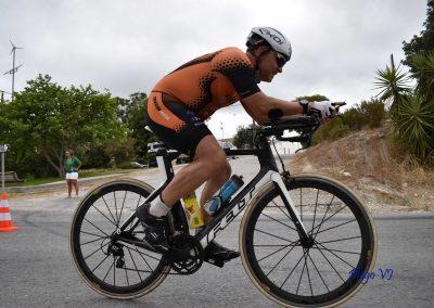 Janda y Sierra Olimpico Bici (311)