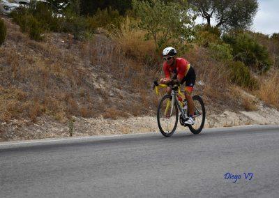 Janda y Sierra Olimpico Bici (312)