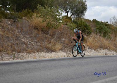 Janda y Sierra Olimpico Bici (313)