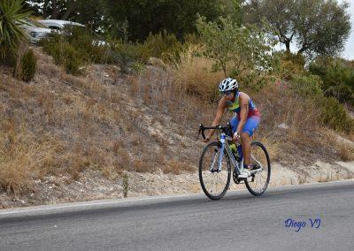 Janda y Sierra Olimpico Bici (314)