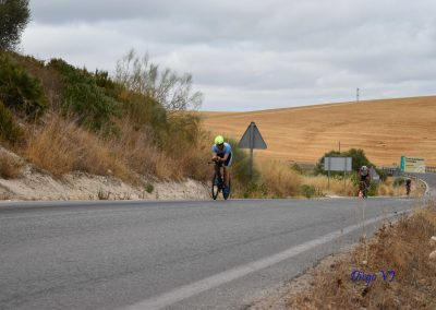 Janda y Sierra Olimpico Bici (315)