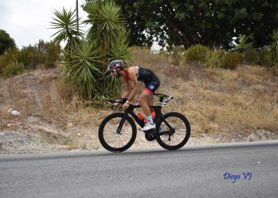 Janda y Sierra Olimpico Bici (316)