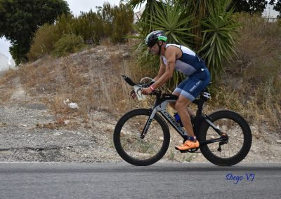 Janda y Sierra Olimpico Bici (317)