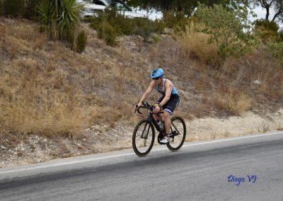 Janda y Sierra Olimpico Bici (318)