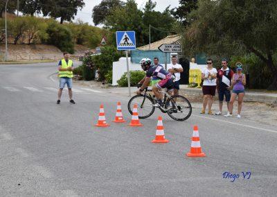 Janda y Sierra Olimpico Bici (319)