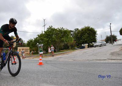 Janda y Sierra Olimpico Bici (320)