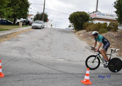 Janda y Sierra Olimpico Bici (321)
