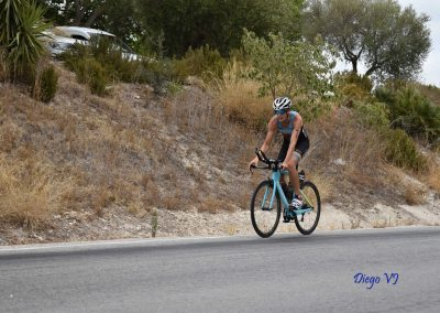 Janda y Sierra Olimpico Bici (322)