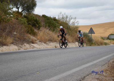 Janda y Sierra Olimpico Bici (323)