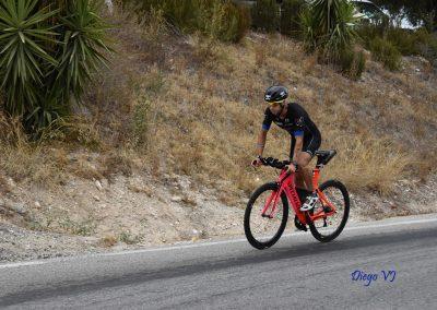 Janda y Sierra Olimpico Bici (324)