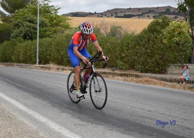 Janda y Sierra Olimpico Bici (325)