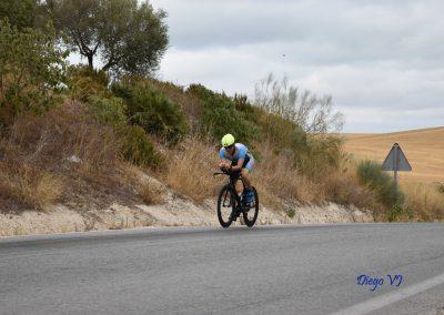 Janda y Sierra Olimpico Bici (326)