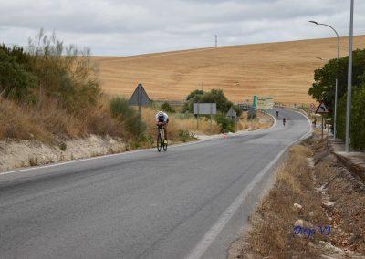 Janda y Sierra Olimpico Bici (327)