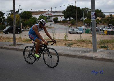 Janda y Sierra Olimpico bici (10)