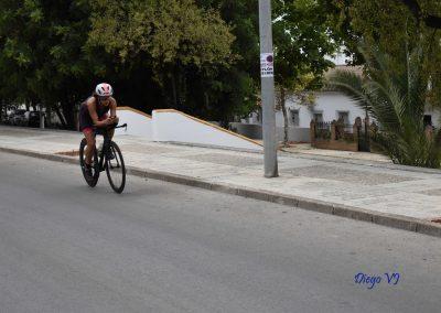 Janda y Sierra Olimpico bici (100)