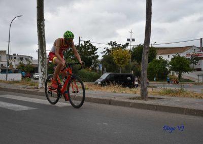 Janda y Sierra Olimpico bici (101)