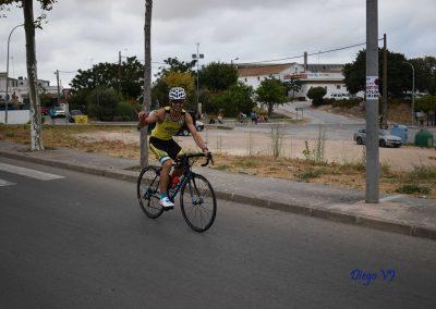 Janda y Sierra Olimpico bici (102)