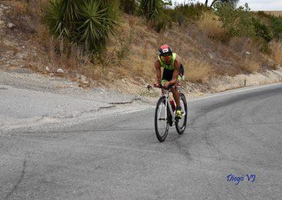 Janda y Sierra Olimpico bici (103)