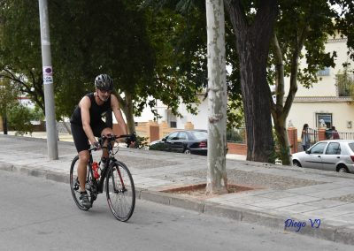 Janda y Sierra Olimpico bici (104)