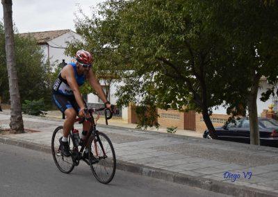 Janda y Sierra Olimpico bici (105)