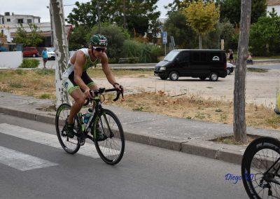 Janda y Sierra Olimpico bici (106)