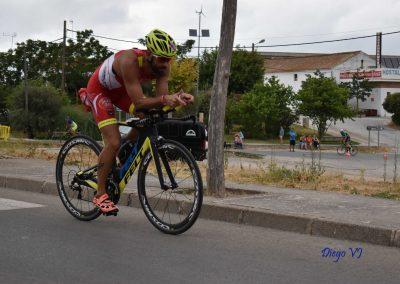 Janda y Sierra Olimpico bici (107)