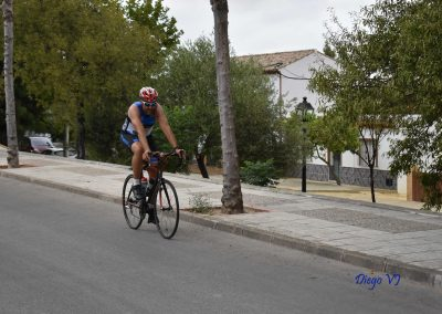 Janda y Sierra Olimpico bici (108)