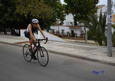 Janda y Sierra Olimpico bici (109)