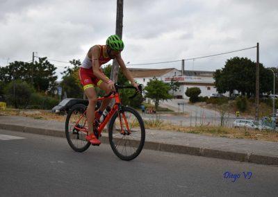 Janda y Sierra Olimpico bici (11)