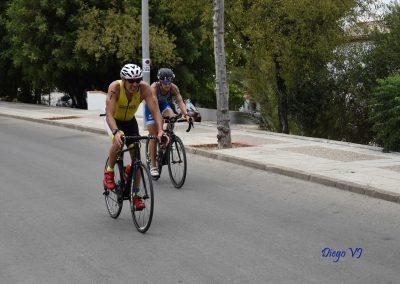 Janda y Sierra Olimpico bici (110)