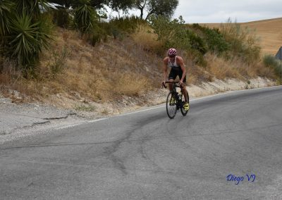 Janda y Sierra Olimpico bici (111)