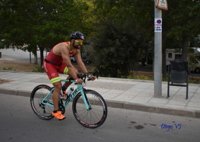 Janda y Sierra Olimpico bici (112)