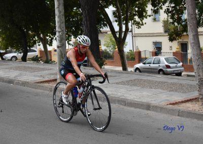 Janda y Sierra Olimpico bici (113)