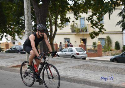 Janda y Sierra Olimpico bici (114)