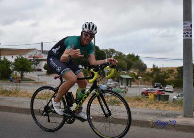 Janda y Sierra Olimpico bici (115)