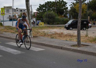 Janda y Sierra Olimpico bici (116)