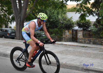 Janda y Sierra Olimpico bici (117)