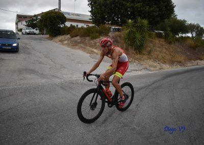Janda y Sierra Olimpico bici (118)