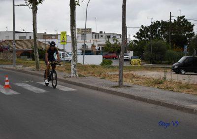 Janda y Sierra Olimpico bici (12)