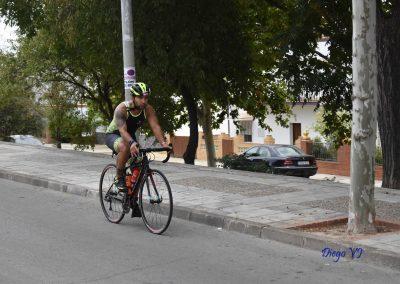 Janda y Sierra Olimpico bici (120)