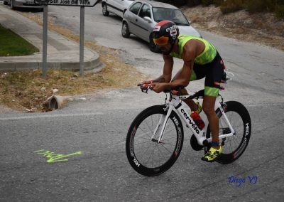 Janda y Sierra Olimpico bici (121)