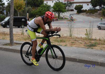 Janda y Sierra Olimpico bici (122)