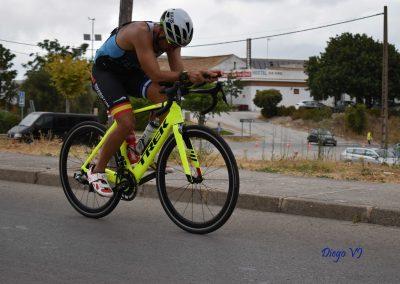 Janda y Sierra Olimpico bici (123)