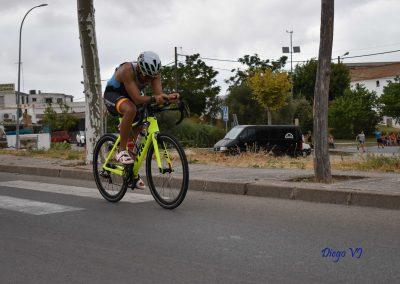 Janda y Sierra Olimpico bici (124)