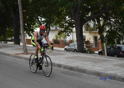 Janda y Sierra Olimpico bici (125)