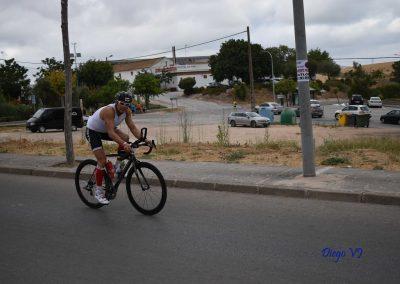 Janda y Sierra Olimpico bici (126)