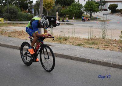 Janda y Sierra Olimpico bici (127)