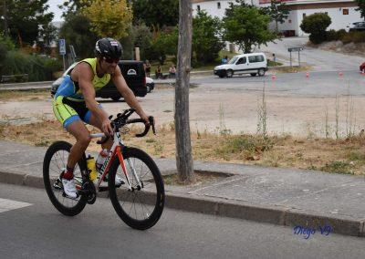 Janda y Sierra Olimpico bici (129)